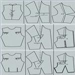 Основы моделирования одежды